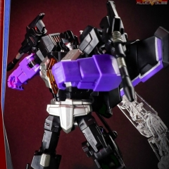Iron Factory IF-EX20V Wing of Tyrant Skywarp