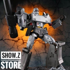 Toy House Factory THF-03 Dynastron MP-36 Megatron