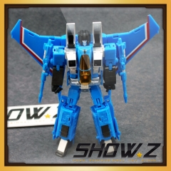 Yes Model YM-02 MP11T Thundercracker