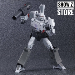 4th Party Megatron  MP-36