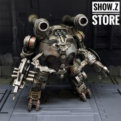 JoyToy Source Acid Rain The Destroyer Mecha