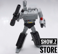 MechFanstoys MS-0 Megatron MF-0