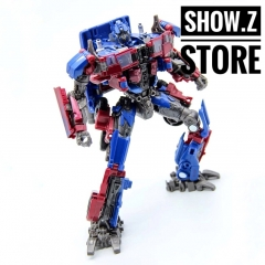 Takara Studio Series SS05 Optimus Prime