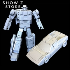 [Pre-Order] Magic Square MS-B15 Collide Wildrider