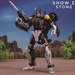 Takara Masterpiece MP-34S Cheetor Shadow Panther