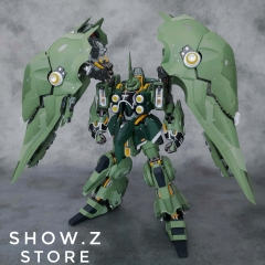 Metal Club MC 1/100 NZ-666 Kshatriya MB MB Style Gundam Unicorn