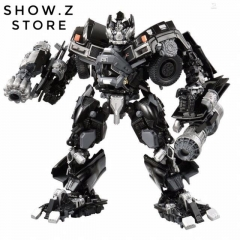 Takara Masterpiece MPM-06 Ironhide Movie Series
