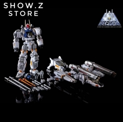 Diamond Cyclone DA-06 Reboot Diabattles V2 Space Maneuver