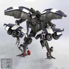 [Pre-Order] Devil Saviour DS-01 Split Mixmaster Troublemaker