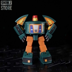 Magic Square MS MS-Toys MS-B20 MSB20 UFO Cosmos
