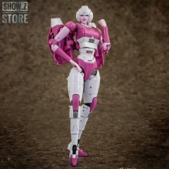 [Pre-Order] Mastermind Creations PS-04A Azalea Arcee Studio OX Version