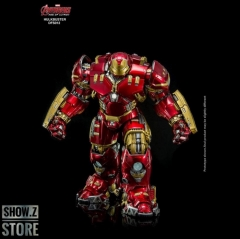 King Arts DFS012 1/9 Mark XLIV Hulkbuster MK44