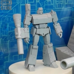 [Pre-Order] Magic Square MS MS-Toys MS-B36 MSB36 Megatron