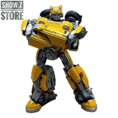 [Pre-Order] Transform Element TE02 Movie VW Beetle Bumblebee