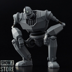 Sentinel Toys 1000Toys 1/80 The Iron Giant Riobot Iron Giant Normal Mode