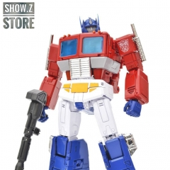 Takara Tomy MP-44 Optimus Prime Version 3.0