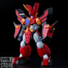 Sentinel Toys Metamor-Force Mado King Granzort