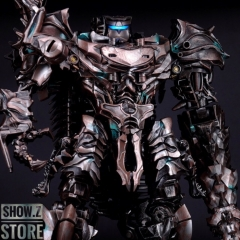 Aoyi Mech LS-11 Ancient Leader Scorn Oversized w/ LED