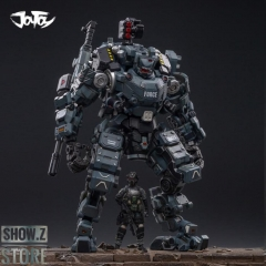 JoyToy Source 1/25 JTDS008 Steel Bone Armour