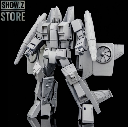 [Pre-Order] MakeToys MTRM-16 Jetstream Thrust
