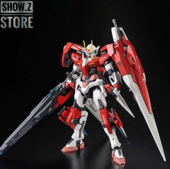 Daban/MJH MG 1/100 00 Gundam Seven Sword/G Inspection Colors