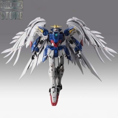 [Pre-Order] Metal Club 1/100 MG Fix XXXG-00W0 Wing Gundam Zero Endless Waltz Ver.