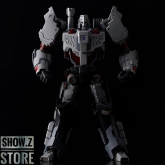 [Pre-Order] Flame Toys Furai Model IDW Megatron Model Kit Decepticon Version