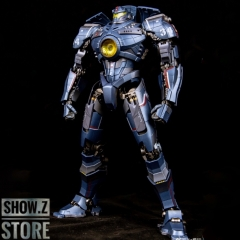 [Pre-Order] Storm BaoFeng Model GX-77 Pacific Rim Gipsy Danger