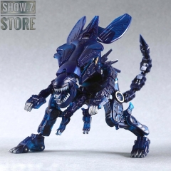 52Toys Megabox MB-06 Xenomorph Queen