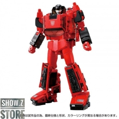[Pre-Order] Takara Tomy Masterpiece MP-39+ Spinout