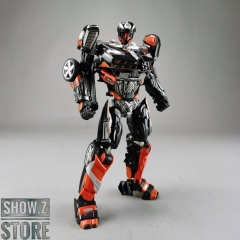 [Pre-Order] BSL Toys BSL-02 La Hire Hot Rod