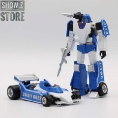 [Pre-Order] Transform Element TE-03 Phantom Mirage