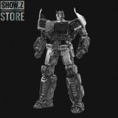 [Pre-Order] ToyWorld TW-F09 Nemesis Prime Black Version