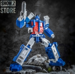 CostPerformance CP-01 Ultra Magnus