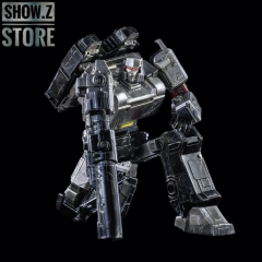 [Pre-Order] Threezero Transformer War for Cybertron Deluxe Megatron
