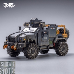 JoyToy Source 1/18 Hardcore Coldplay Off-Road Vehicle