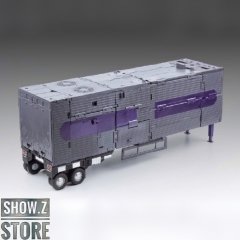 [Pre-Order] X-Transbots MX-12B Trailer for MX-12A Gravestone Motormaster