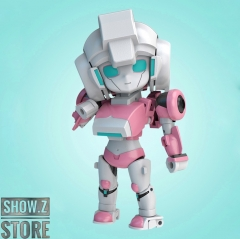 Magic Square MS-G01 Peach Girl Arcee