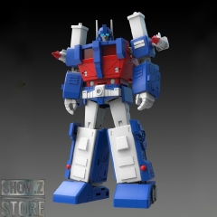 [Pre-Order] Magic Square MS-B31 Brobdingnag Ultra Magnus