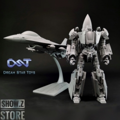 [Pre-Order] DreamStar Toys Superion Skydive