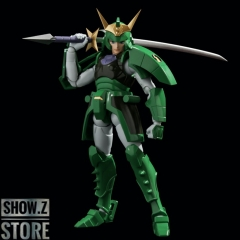 [Pre-Order] Sentinel Toys 1/12 Chodankado Ronin Warriors Sage of The Halo