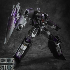 [Pre-Order] Generation Toy GT-02 Megatron IDW