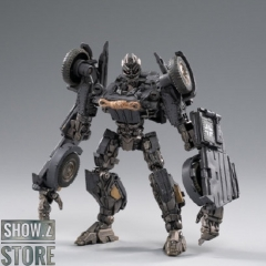 [Pre-Order] Toyworld TW-FS04 Roadblock Barricade WWII