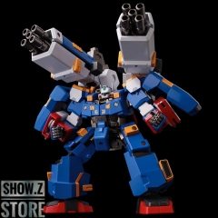 [Pre-Order] Sentinel Toys Riobot Super Robot Wars OG R-2 Powered