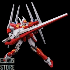 [Pre-Order] Sentinel Toys Riobot Super Robot Wars OG R-3 Powered
