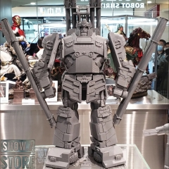 [Pre-Order] Top Toy PHL-03 Multiple Rocket Launcher Yunchuan