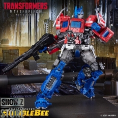 [Pre-Order] Takara Tomy Masterpiece Movie Series MPM-12 Optimus Prime
