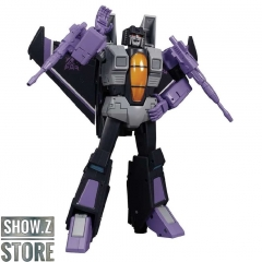 [Pre-Order] Takara Tomy Masterpiece MP-52+SW Skywarp