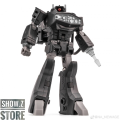 [Pre-Order] NewAge H35M Cyclops Shockwave Galactic Man Version