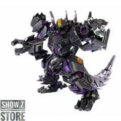 [Pre-Order] Planet X PX-11 Apocalypse Trypticon